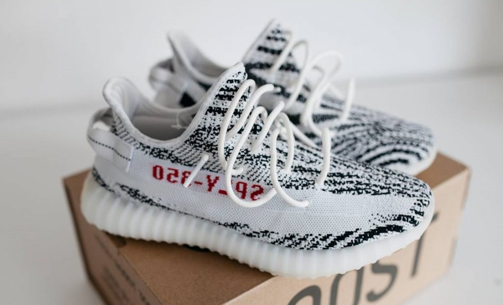 Cheap Replica Yeezy Boost