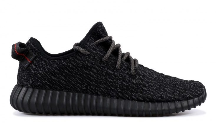 Fake Yeezy Boost 350 V1