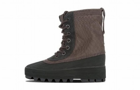 Fake Yeezy Boost 950