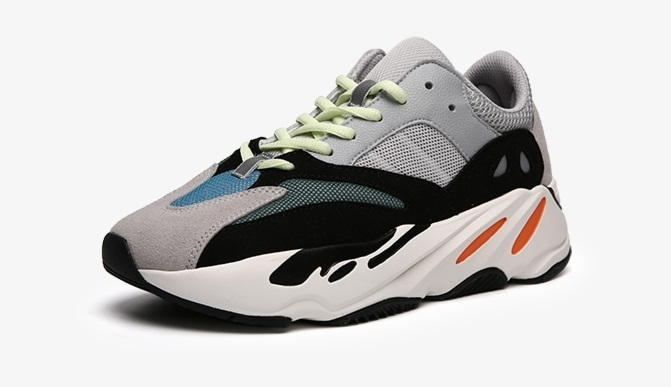 Best Replica Yeezy 700