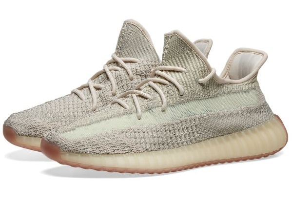 Is Replica Yeezy Created By Kanye?